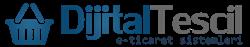 Dijital Tescil | E-Ticaret Sistemleri